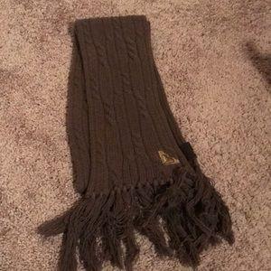 Roxy scarf